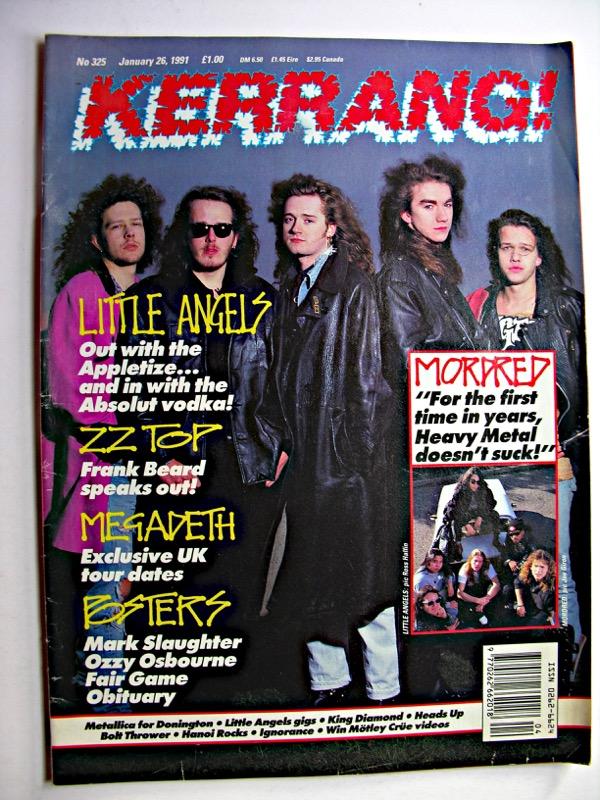 LACA para los Viernes - Rising Force (1984) de Yngwie Malmsteen y No Fuel Left For The Pilgrims (1989) de D.A.D. - Página 9 1c302