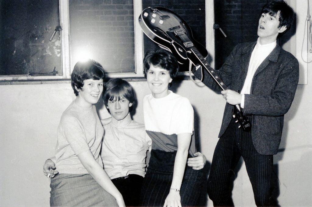 40 años sin Brian - Página 2 1c319