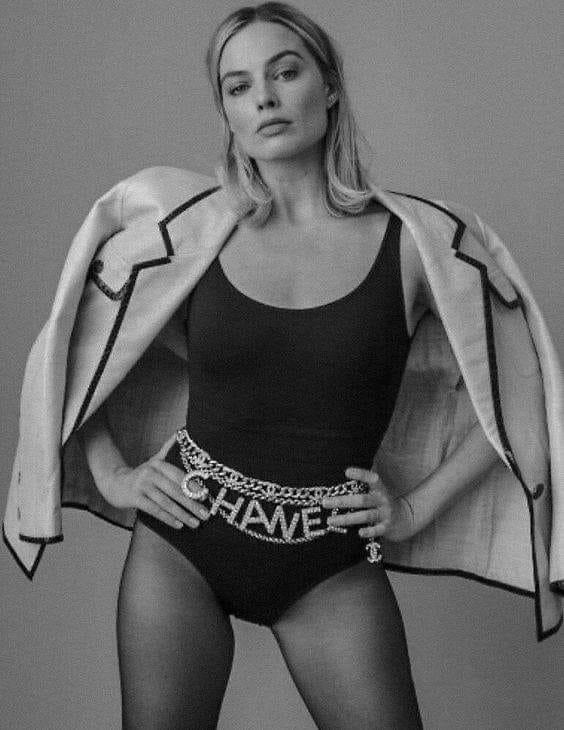 Margot Robbie 1c51