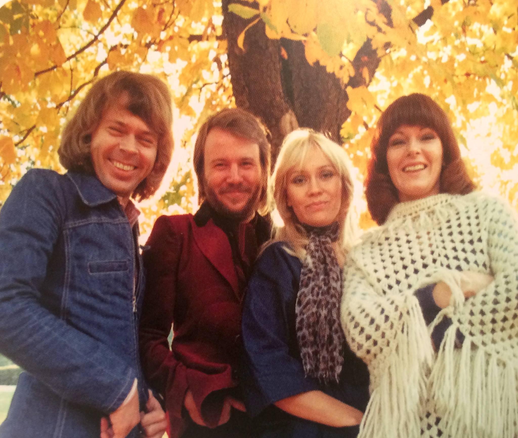 ABBA - Página 5 1c84