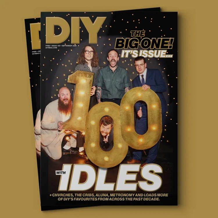 EL topic de IDLES  - Página 16 1c_web10