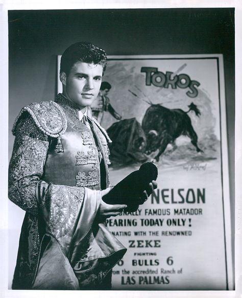 Ricky Nelson  1d106