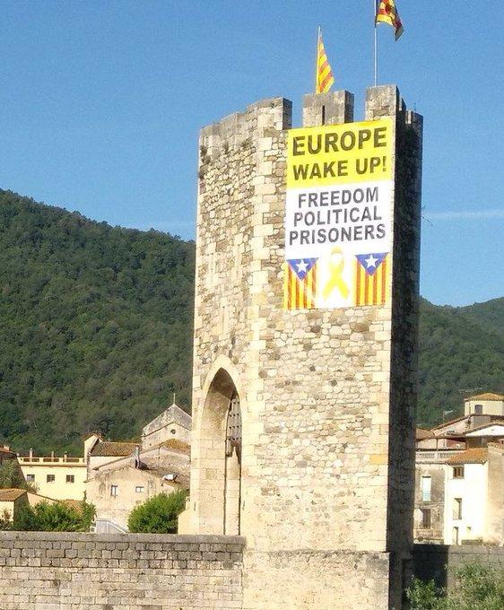 El prusés Catalufo - Página 14 1d108