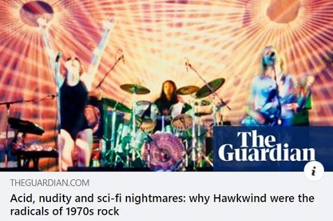 Hawkwind al AZKENA!!!!!!!!!! - Página 3 1d137