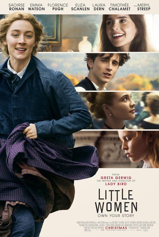 Últimas películas que has visto - (Las votaciones de la liga en el primer post) - Página 17 1d15