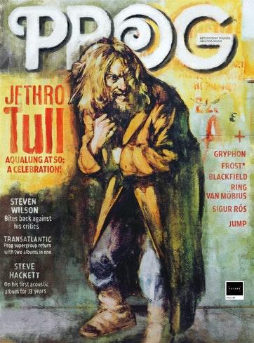 JETHRO TULL(TODA LA PUTA SEMANA) - Página 9 1d187