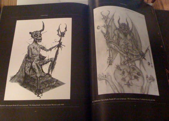 ¿No hay topic de Celtic Frost en el foro? - Página 3 1d200
