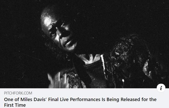 Miles Davis y sus zapatos de chupamelapunta - Página 6 1d204