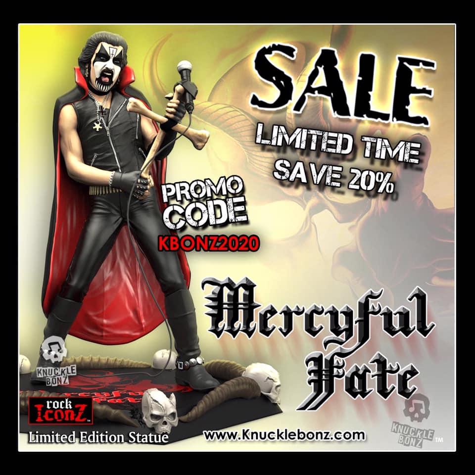 Mercyful Fate (el topic)  1d96
