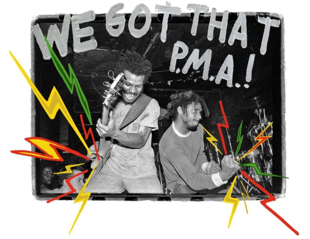 Bad Brains Confirmados!!!!!!!!!!!!!!!!!!!!!!!! - Página 7 1e16