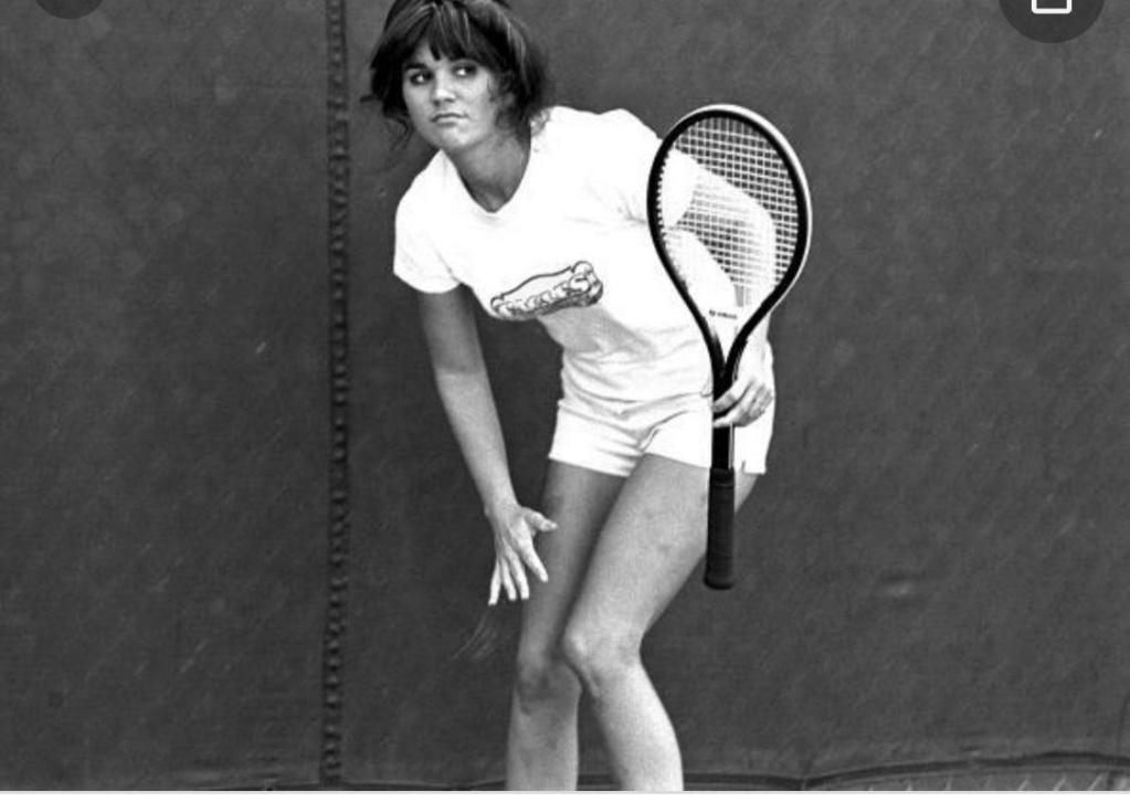 Linda Ronstadt,la gran dama del Country Rock - Página 3 1e19