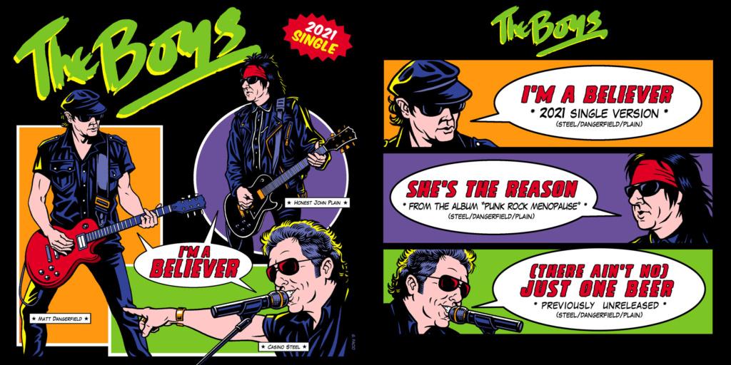 "The Boys - ""Punk Rock Menopause"" (2014) - Página 2 1e42"