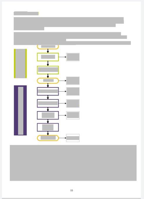 ☣ CORONAVIRUS ☣ - Minuto y Reconfinado - Vol.123: Sin Vacunas Y A Lo Loco - Página 4 1y92