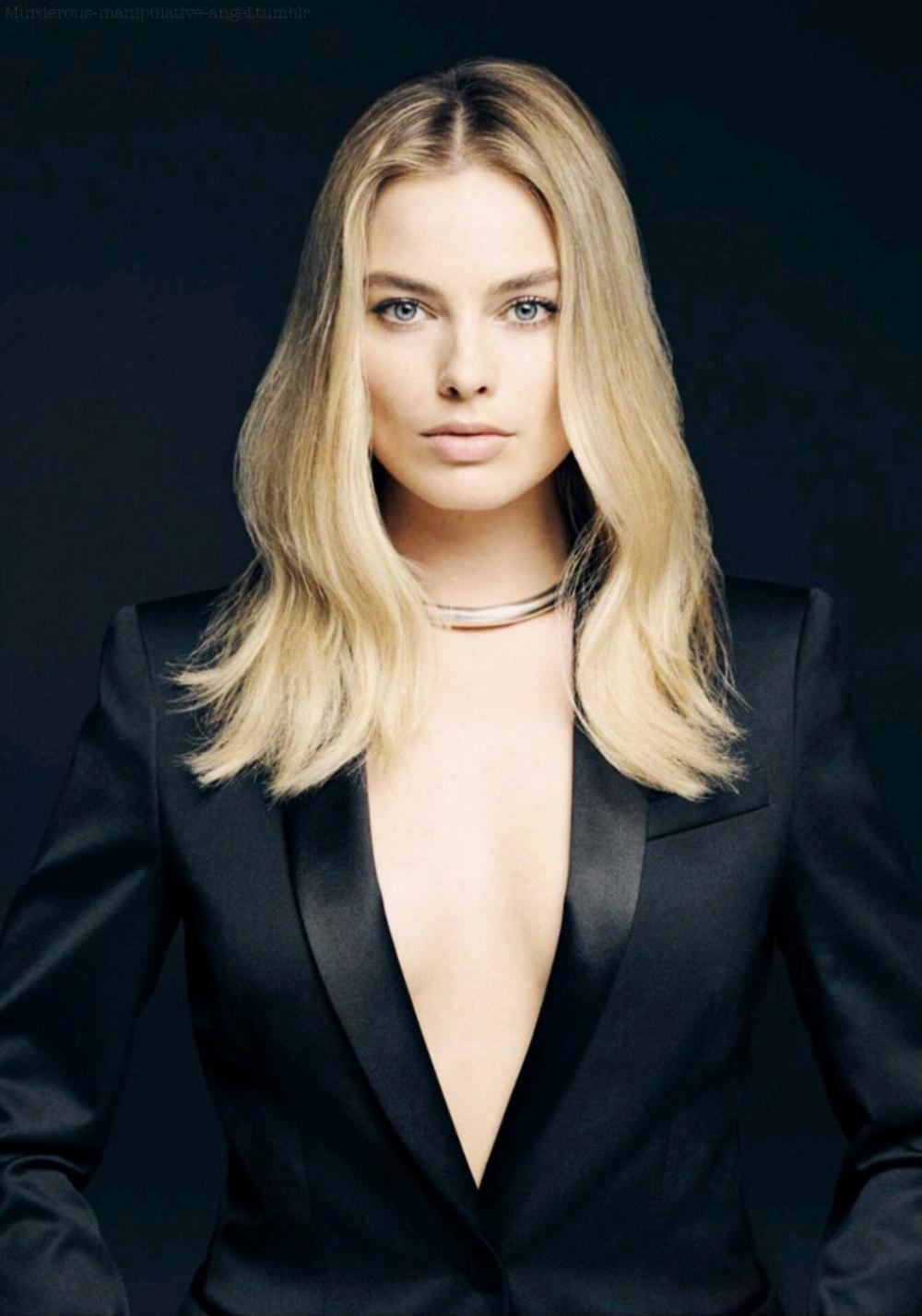 Margot Robbie 1z52