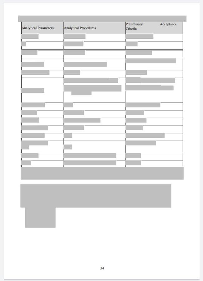 ☣ CORONAVIRUS ☣ - Minuto y Reconfinado - Vol.123: Sin Vacunas Y A Lo Loco - Página 4 1z82