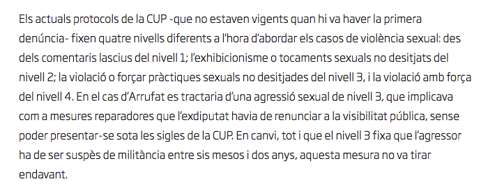 El prusés Catalufo - Página 4 Cov14