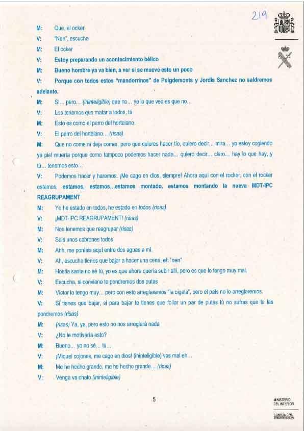 El prusés Catalufo - Página 8 Cronic10