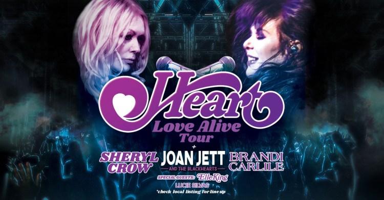 Corazón ♥ el topic de HEART - Página 15 Heart10
