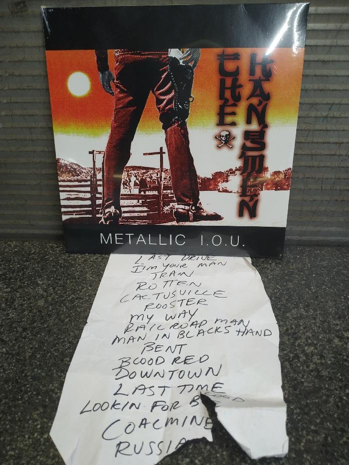 Postea el último vinilo que hayas comprado - Página 16 Img_2012