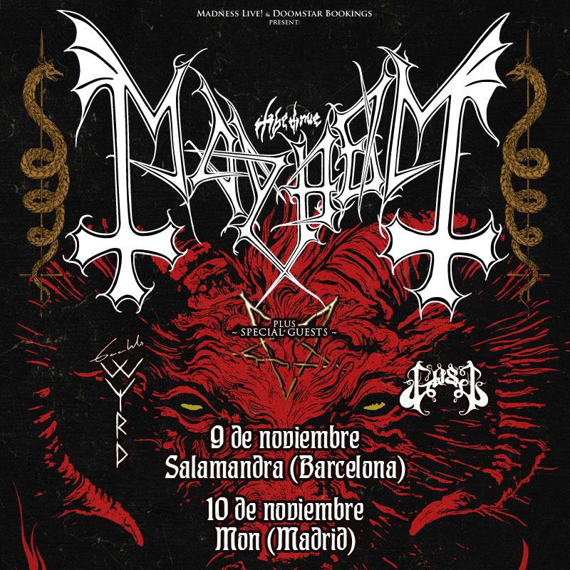 Mayhem (Black Metal) - Página 3 Mayhem10