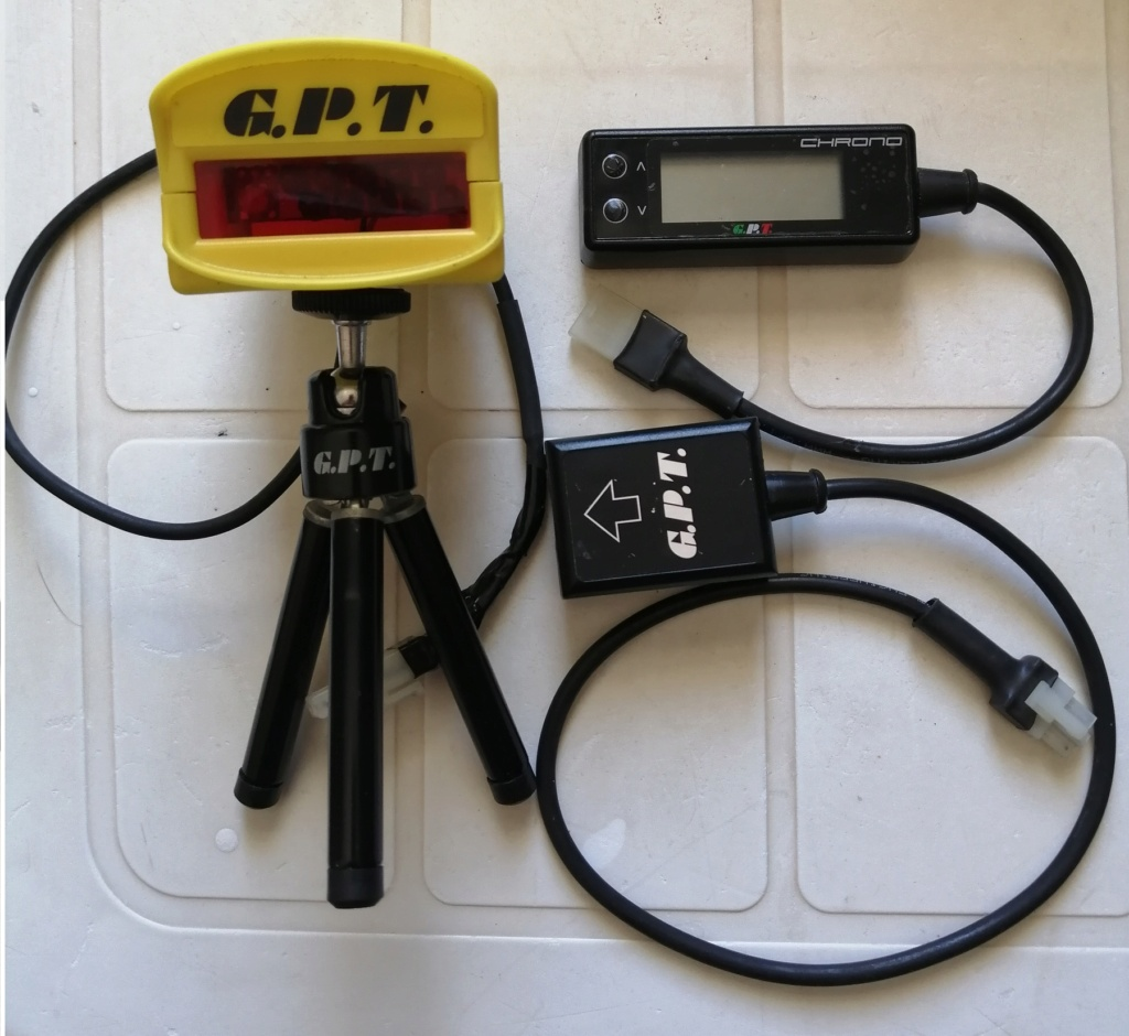 GPT lap timer Img_2010