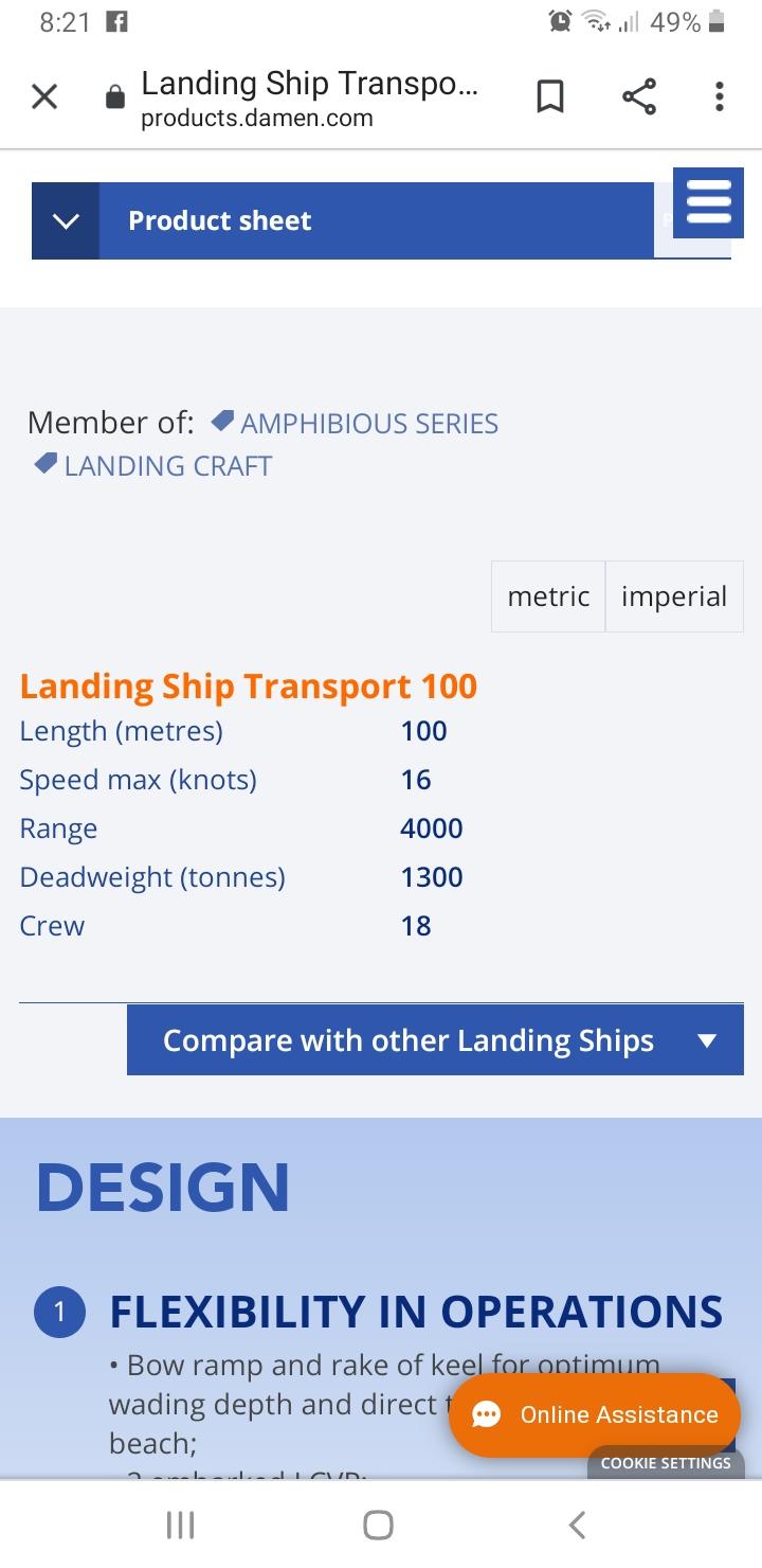 Proyección Naval 2022-2026 Screen13