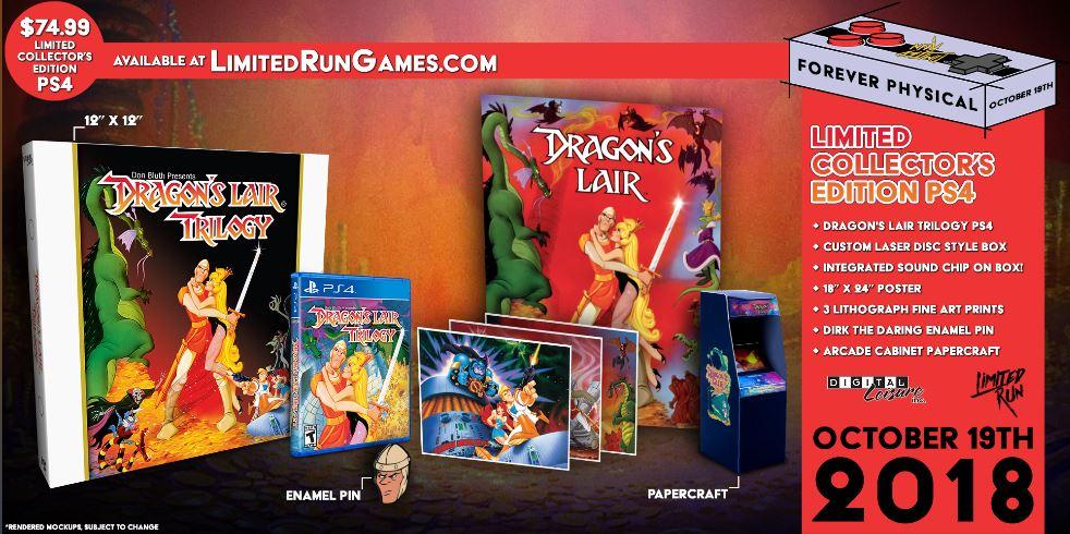 Limited Run et compagnie, les jeux démat' qui sortent en boite :) - Page 7 Captur18