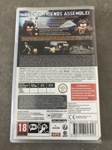 [Vds] Jeux Nintendo 3DS Img_1816