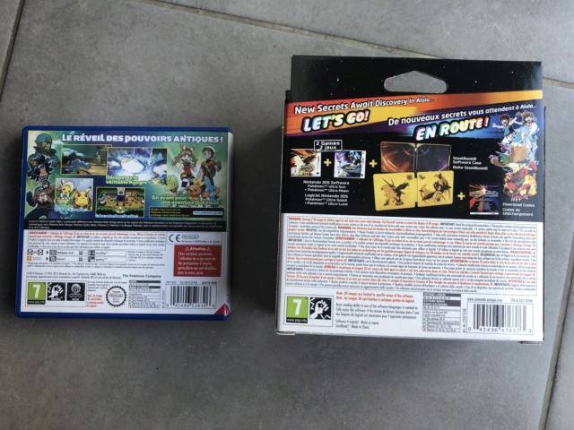 [Vds] Jeux Nintendo 3DS Img_2412