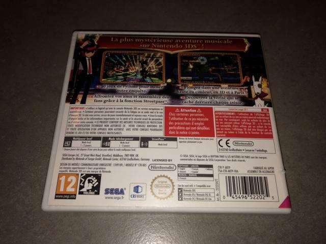 [Vds] Jeux Nintendo 3DS Img_2417
