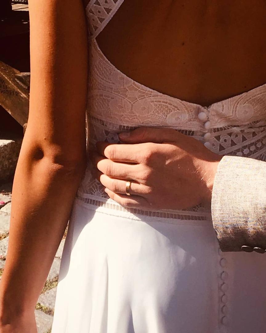 Свадьбы-женитьбы и биатлонное потомство - Страница 9 -sbqt-11