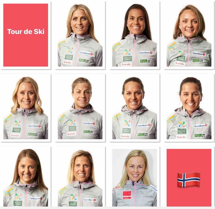Tour de Ski 2020 17