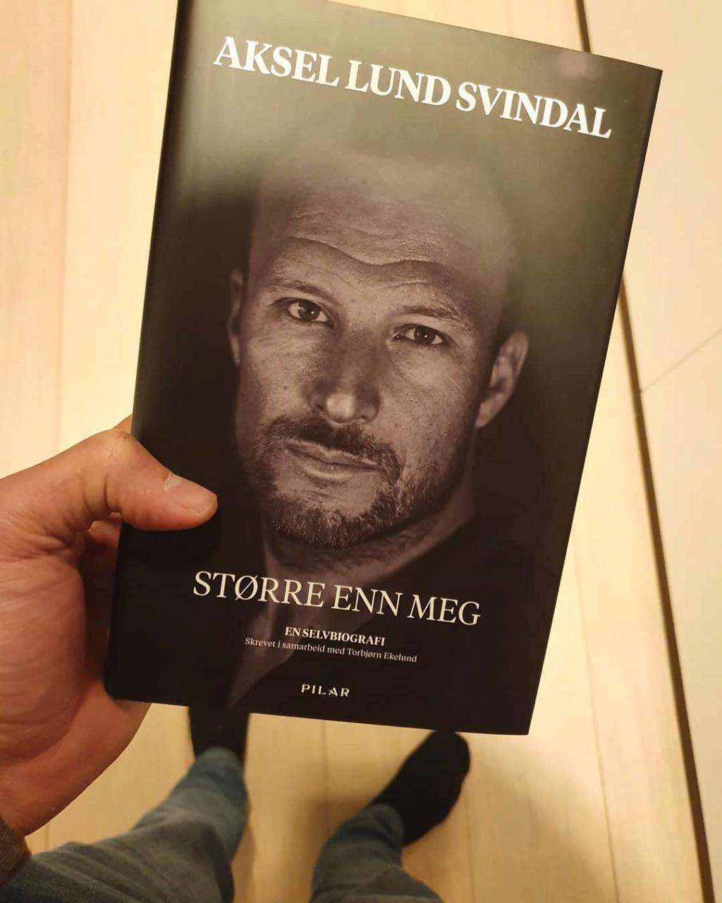 Aksel Lund Svindal - Страница 18 Asvind10