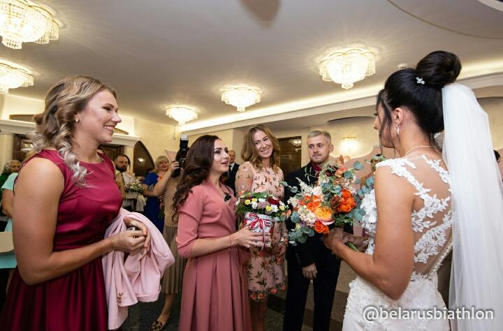 Свадьбы-женитьбы и биатлонное потомство - Страница 7 Coohm-10
