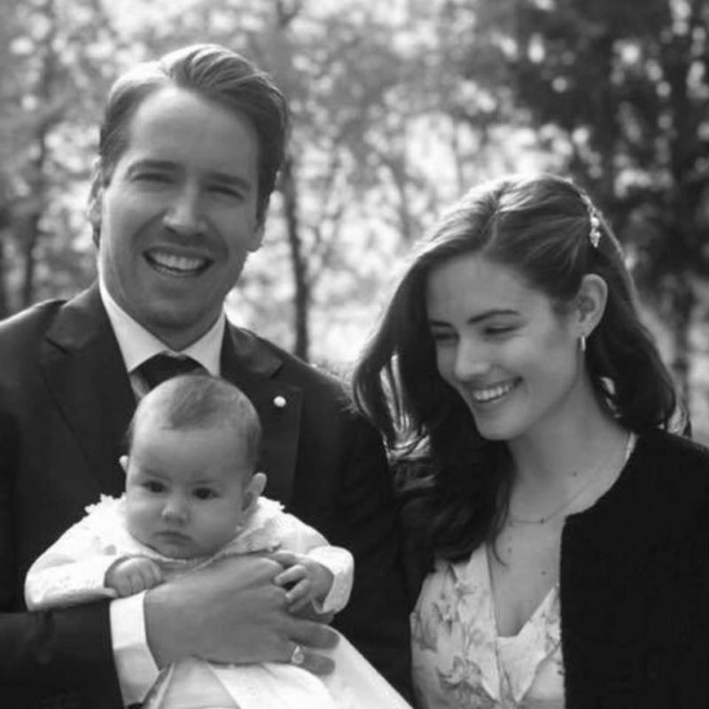 Свадьбы-женитьбы и биатлонное потомство - Страница 8 Doz2hs10