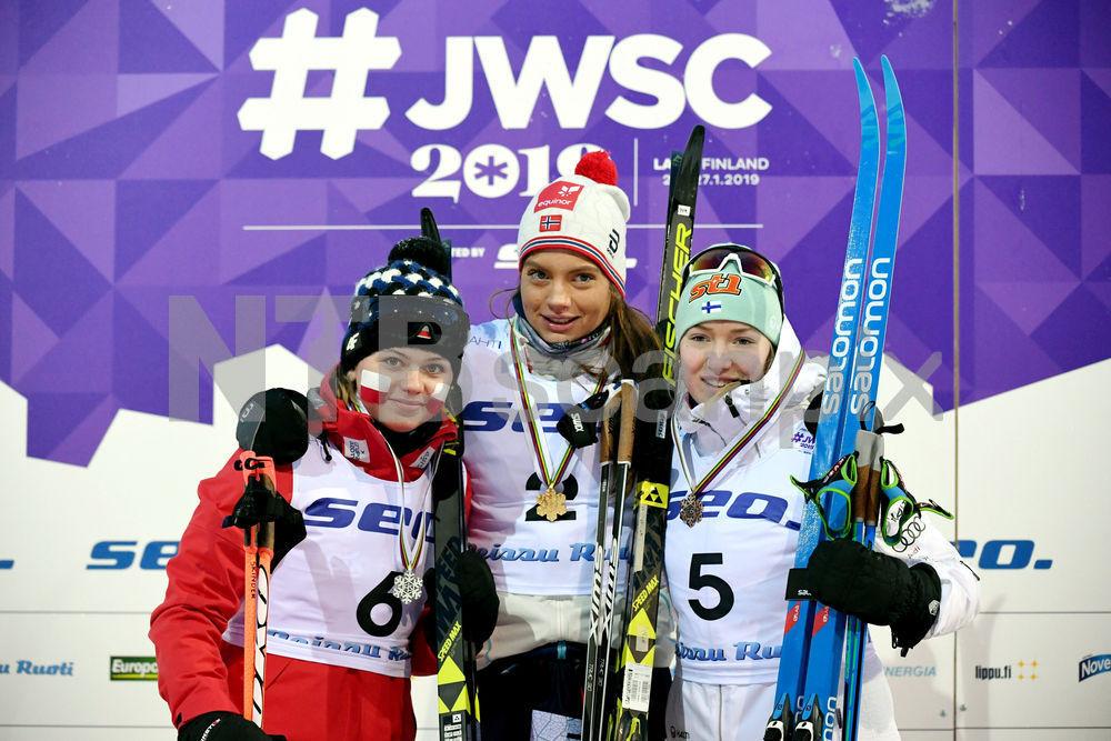 FIS Junior & U23 World Ski Championships - 2019 - Страница 4 H7eh0r10
