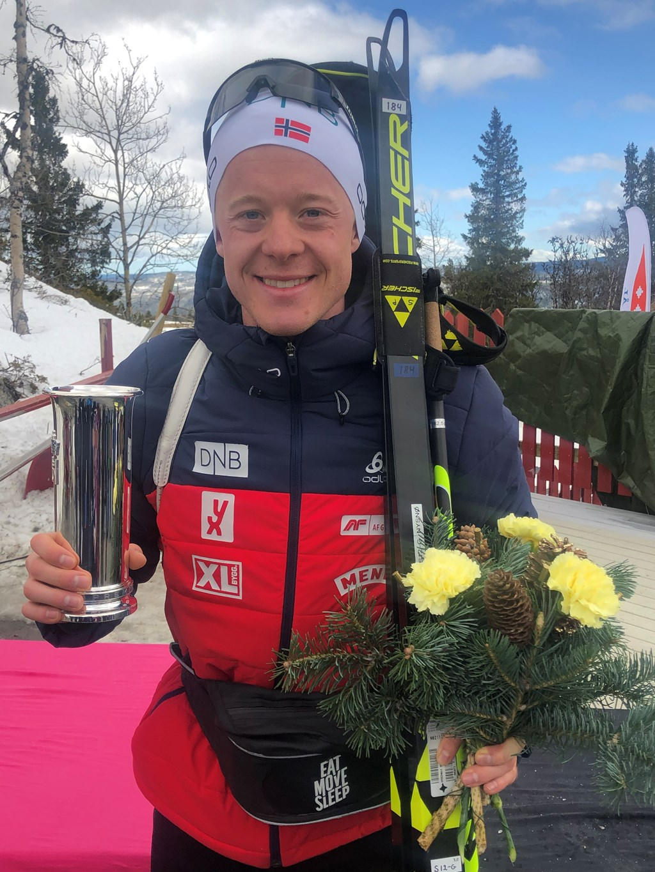 NM SKISKYTING ÅL - 2019  - Страница 4 Img-1610