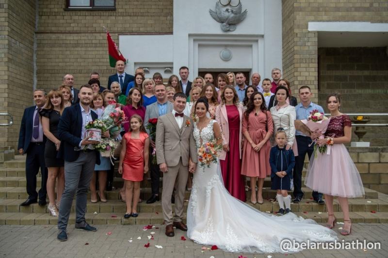Свадьбы-женитьбы и биатлонное потомство - Страница 7 Livpmw10