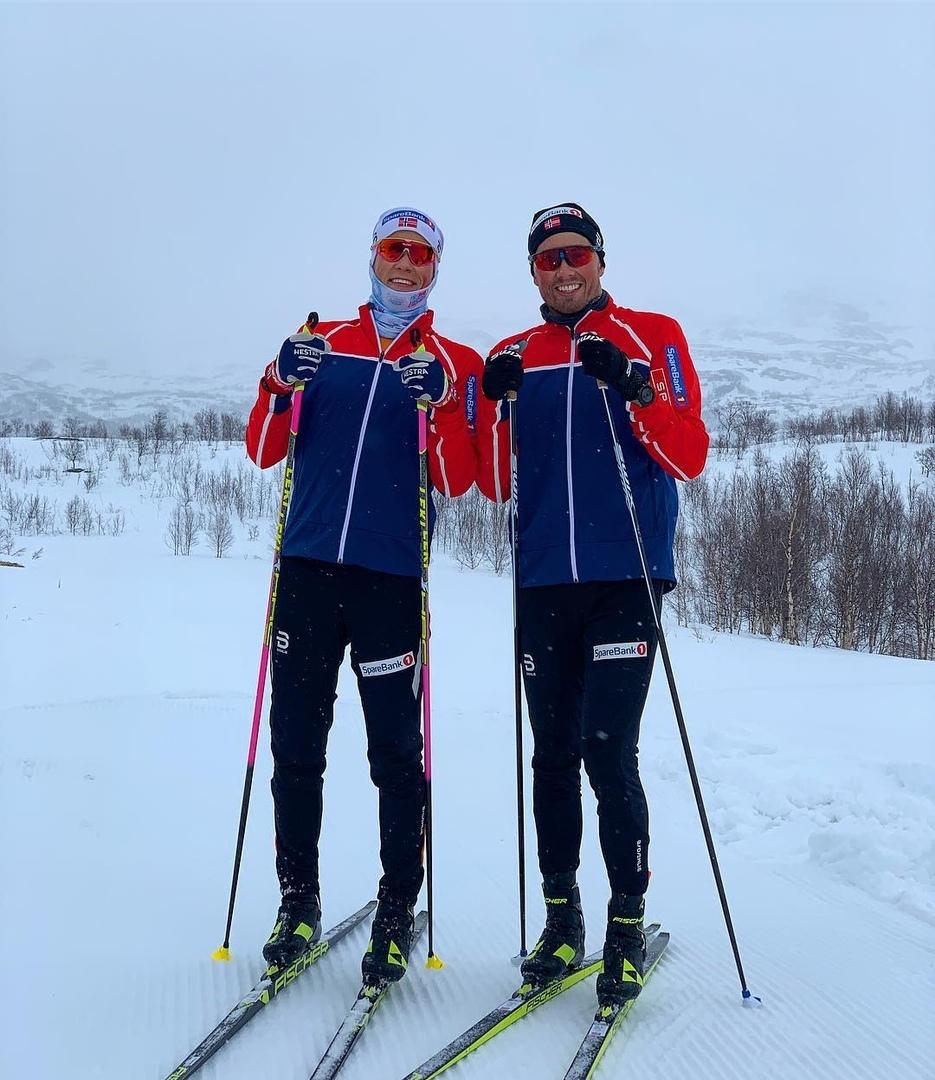 Жизнь лыжно-межсезонная  - Страница 2 Njjhlf10