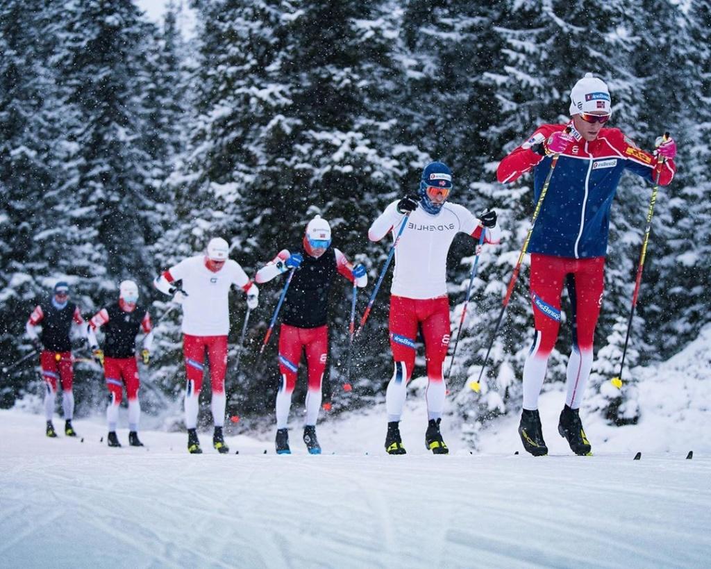Жизнь лыжно-межсезонная  - Страница 6 Toense10