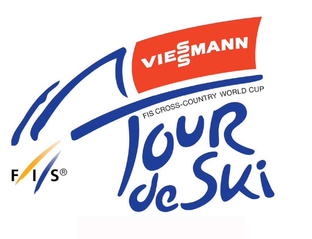 Tour de Ski 2020 Tour-d12