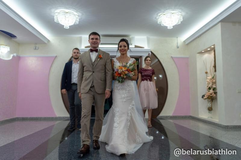Свадьбы-женитьбы и биатлонное потомство - Страница 7 Vxmcvh10