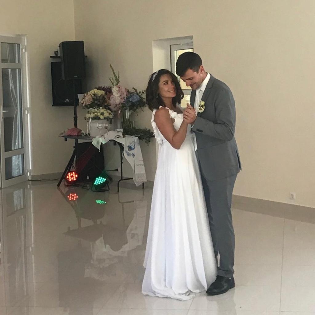Свадьбы-женитьбы и биатлонное потомство - Страница 9 Xvvy6v10