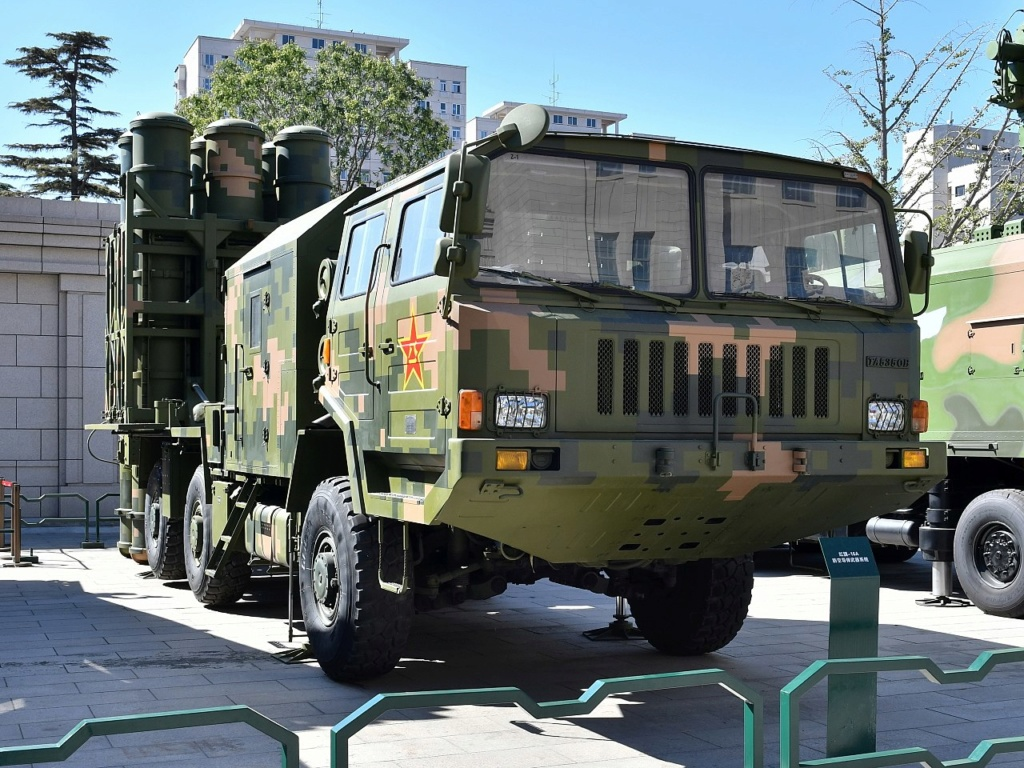Iran Air Defense Systems - Page 11 1280px10