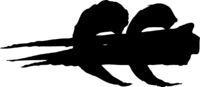 Lobisomem (Universidade dos Lobos) - Página 3 Logotr10