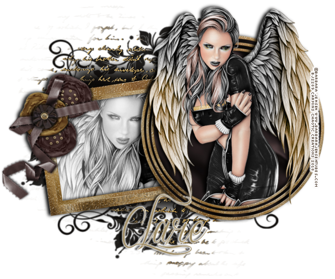 ANGEL/FAIRY TAGS SHOW OFF Angeli10
