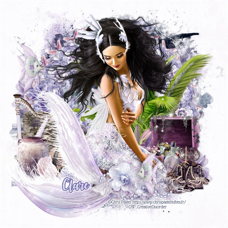 ANGELS/FAIRIES TAGS Angeli18