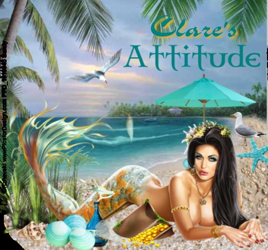 STRUT YOUR ATTITUDE - Page 3 Attit252