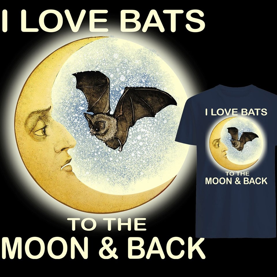 SEPTEMBER DAILY THEME - Page 3 Bats10