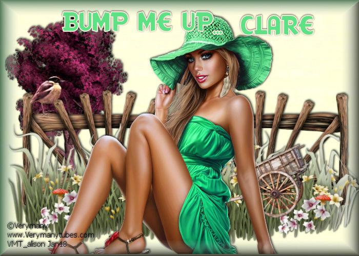 BUMP ME UP!!! - Page 3 Bump_106